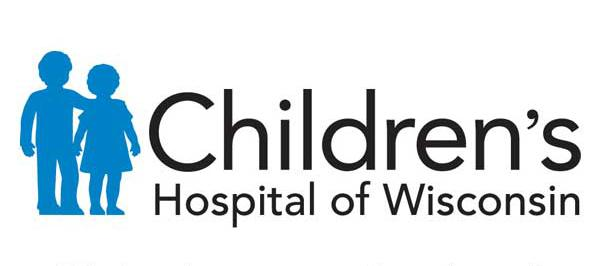 Clinical Educator - Children's Hospital of Wisconsin