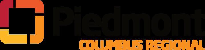 Piedmont Columbus Regional seeking Urologist for a BUSY, Established, Hospital Employed Practice - Piedmont Columbus Regional