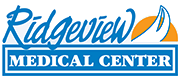 Ridgeview Medical Center and Clinics