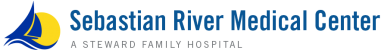 Internal Medicine Physicians in Sebastian, FL - Sebastian River Medical Center