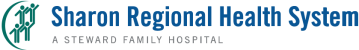 Pediatrician in Western Pennsylvania - Sharon Regional Health System