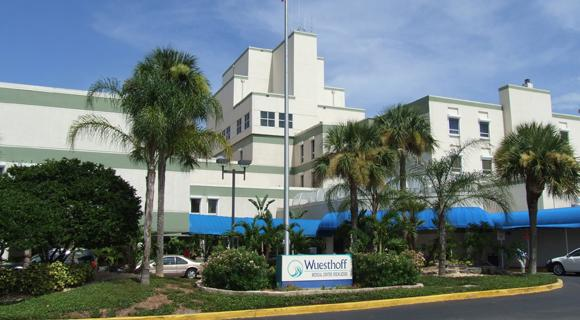 Internal Medicine Opportunity In Cocoa Fl Wuesthoff Medical
