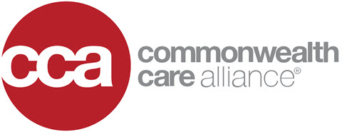 Innovative Primary Care Physician Role - Commonwealth Care Alliance