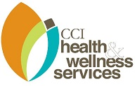 Family Practice Physicians in Maryland - CCI Health and Wellness Gaithersburg