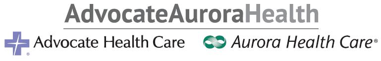 Established Occupational Medicine Practice - Beautiful Clinic - Advocate BroMenn Medical Center