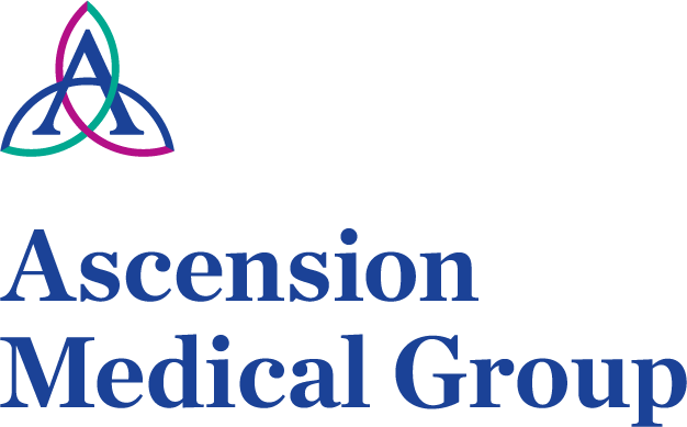 Anesthesia - Part Time - Ascension Medical Group Via Christi, P.A.