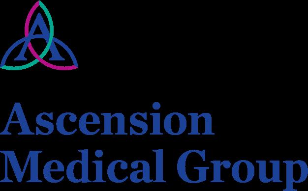 Orthopedic Surgery - Ascension Medical Group Via Christi, P.A.