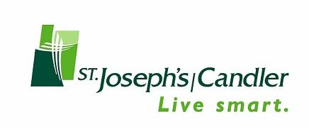 Endocrinology opportunity in Savannah, Georgia - St. Joseph's / Candler Physician Network
