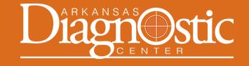 Gastroenterologist Needed in Little Rock - Arkansas Diagnostic Center