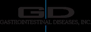 Gastroenterologist Needed in Georgia - Gastrointestinal Diseases, Inc.
