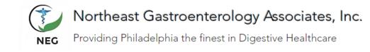 Gastroenterologist Needed in Philadelphia - Northeast Gastroenterology Associates, Inc.