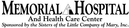 Psychiatry opportunity in Southern Indiana - 1 Hour from Louisville, KY - Memorial Hospital and Health Care Center