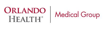 GYN Oncologist - Orlando Health Cancer Center