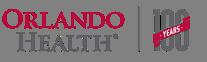 Critical Care Medicine: Intensivist - Orlando Health Orlando Regional Medical Center