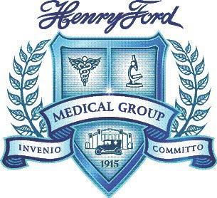 Dermatologist - Henry Ford Health System - Detroit, MI - Henry Ford Medical Center- Ford Rd