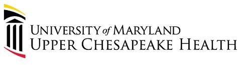 Physician - Psychiatry Adult, Addiction - University of Maryland Upper Chesapeake Health