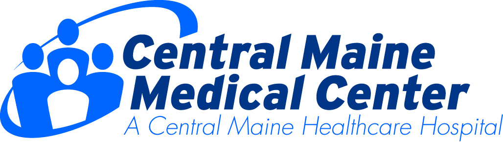 Gastroenterology Physician Opportunity in Lewiston, ME - Central Maine Healthcare – Lewiston, Maine