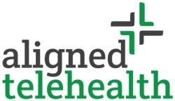 PSYCHIATRIST - TelePsychiatry in California - 28 Hrs/Wk Telemedicine Psychiatry - Aligned Telehealth