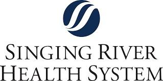 Neurology Opportunity on the Gulf Coast of MS - Singing River Health System