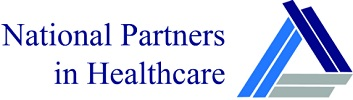 CRNA - Dallas/Fort Worth, TX. - National Partners in Healthcare