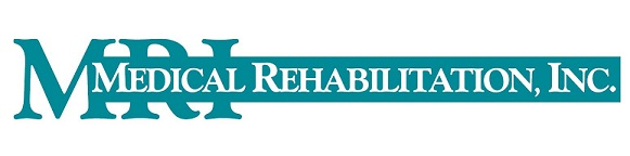 General Physiatrist Needed For Private Practice Opportunity - Medical Rehabilitation Inc.