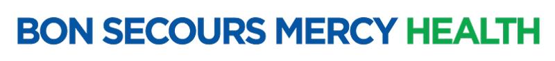 Early Start Bonus!!  IM MD/DO - Join Bon Secours Airline Boulevard - Busy Internal Medicine Practice - Bon Secours Airline Boulevard Medical Associates