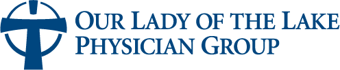 Outpatient Internal Medicine in Baton Rouge, LA - Our Lady of the Lake Regional Medical Center