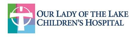 Child Neurology - Our Lady of the Lake Children's Hospital