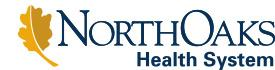 Unique Neurology Opportunity in South Louisiana - North Oaks Health System