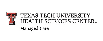 Staff Psychiatrist for the John Montford Unit in Lubbock, Texas - Texas Tech Correctional Managed Health Care