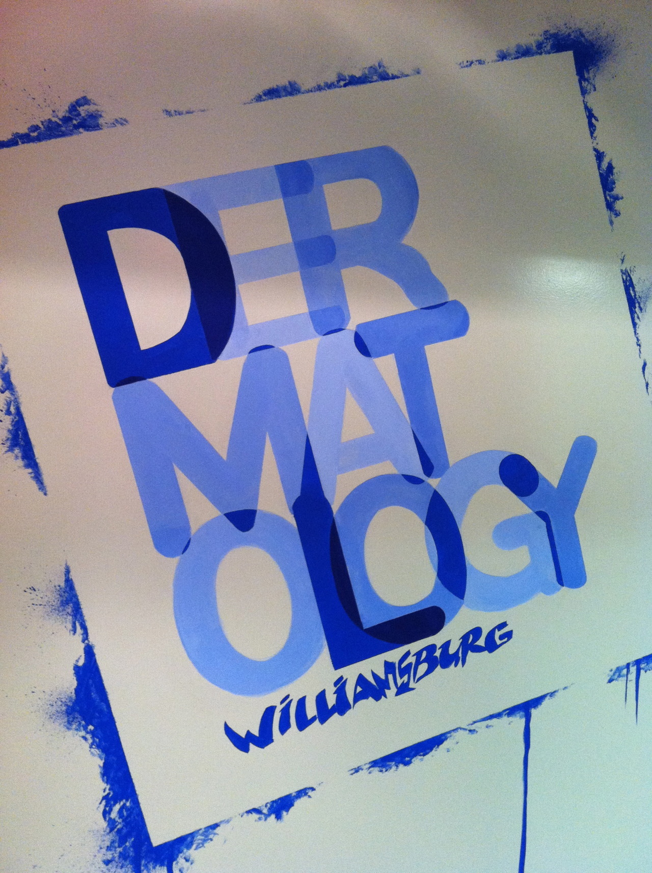 Physician Owned Dermatology Practice in NYC looking for a