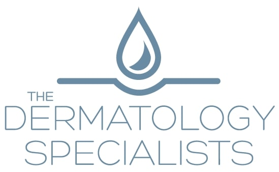 The Dermatology Specialists  - BUILDING DERMATOLOGY PRACTICES FOR TOP DERMATOLOGISTS - NASSAU COUNTY - Oceanside