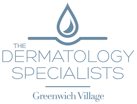Physician Owned Dermatology Practice in NYC looking for a Rockstar Dermatologist - Very Competitive Compensation Package - Greenwich Village