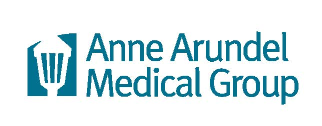 Physician Bariatric Fellowship - Anne Arundel Medical Center