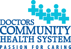Breast Surgery - Nurse Practitioner - Full-time - Doctors Community Medical Center