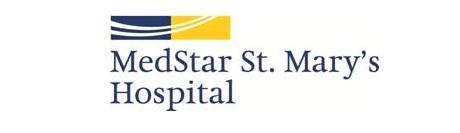 Intensivist critical care medicine opportunity in southern maryland