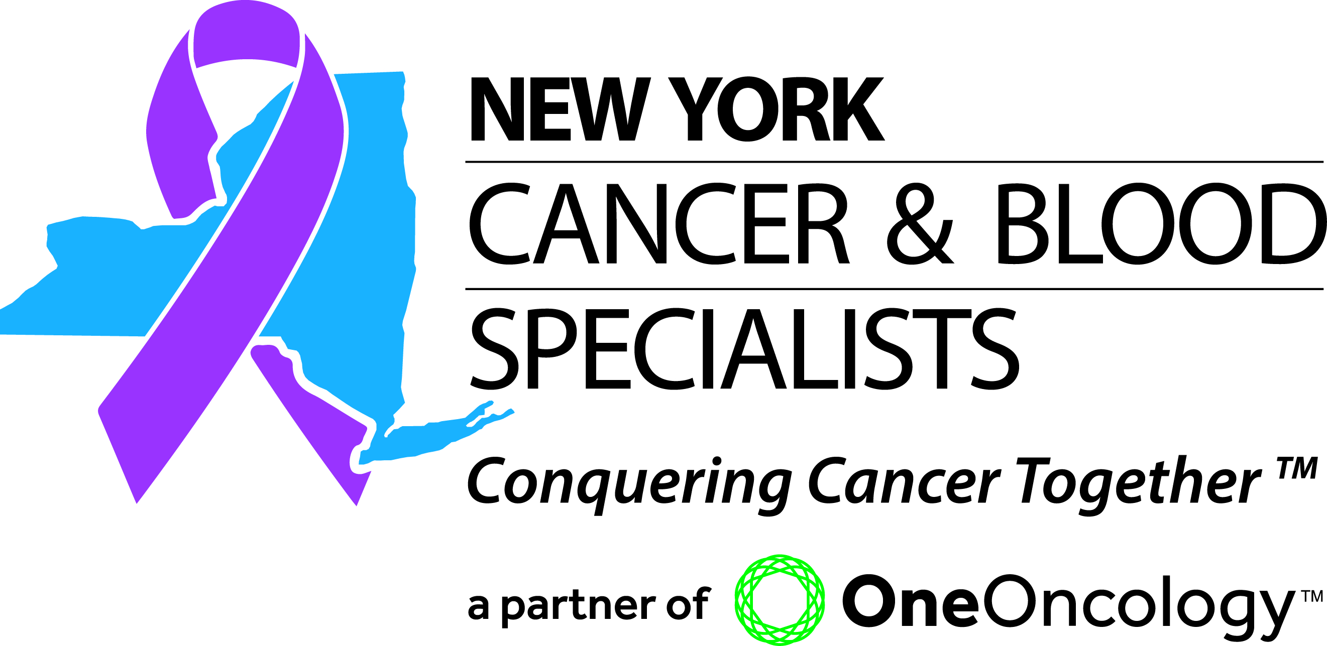 Breast Surgeon Opening Brooklyn Manhattan Queens New York Cancer Blood Specialists Physician Jobs Practicematch Com 614159