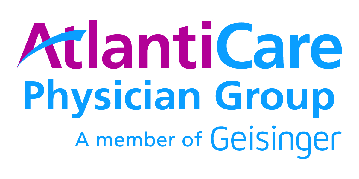 Medical Director, Primary Care Service Line (Southeastern NJ- AtlantiCare) - AtlantiCare Physician Group