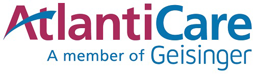 Medical Oncologist Opportunity in Egg Harbor Township, NJ - AtlantiCare Physician Group