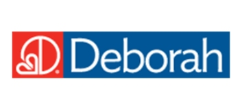 Vascular Surgeon in New Jersey - Deborah Heart and Lung Center