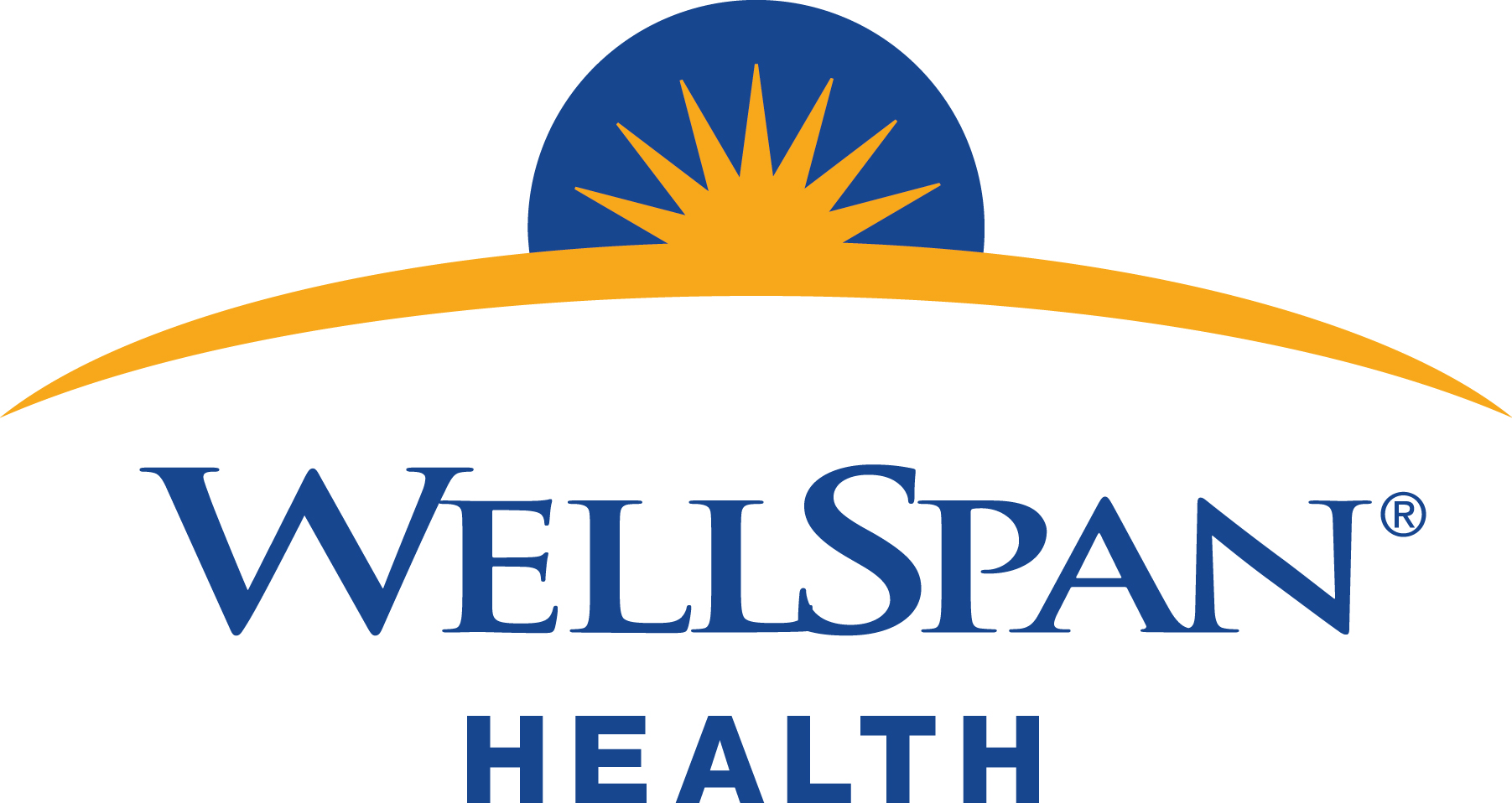 Electrophysiology-South Central PA - WellSpan Summit Physician Services