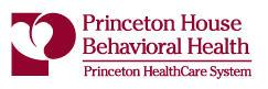 WOMEN'S OUTPATIENT PROGRAM - Outside Philadelphia - Princeton House Behavioral Health