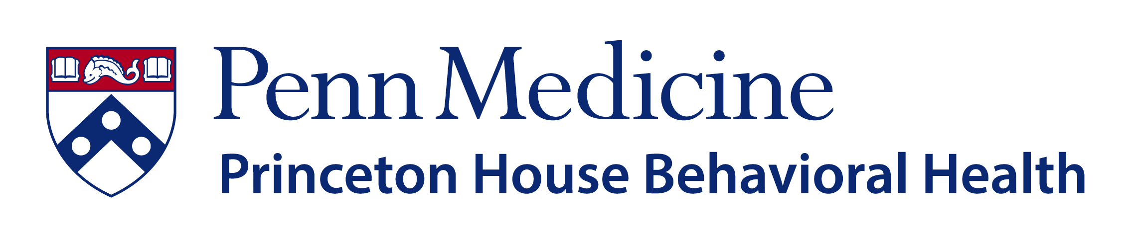 OUTPATIENT - Eatontown, NJ - Penn Medicine Princeton House Behavioral Health