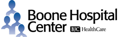Internal Medicine Physician Needed for Primary Care - Boone Hospital Center