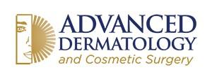 Dermatologist - Port St. Lucie, Florida - Port St. Lucie, Florida