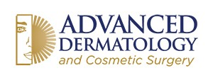 Dermatologist - Tampa, Florida - Tampa, Florida