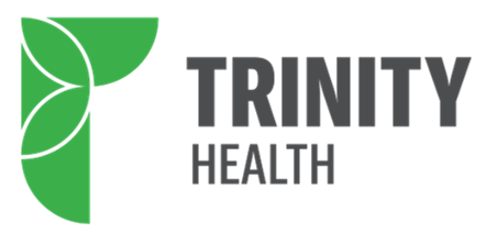 Cutting Edge CancerCare Center Seeking Hematologist/Oncologist - Trinity Health