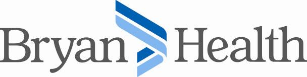 Hospitalist Opportunity-Lincoln, Nebraska - Bryan Health