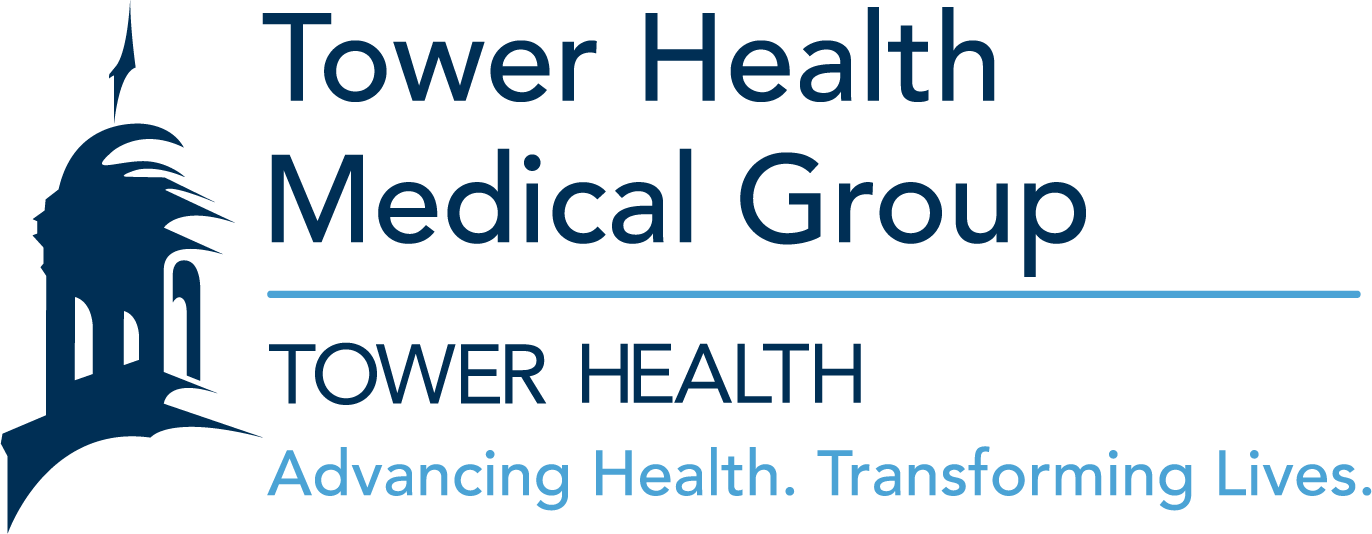 Tower Health Medical Group