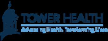Pediatric Emergency Medicine Physician - Tower Health